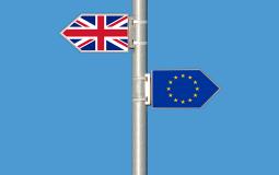Britanski ministar za Bregzit razgovarao s političarima iz Severne Irske, nema znakova napretka
