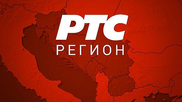 Britanski parlamentarni komitet: Negativna uloga Rusije u regionu