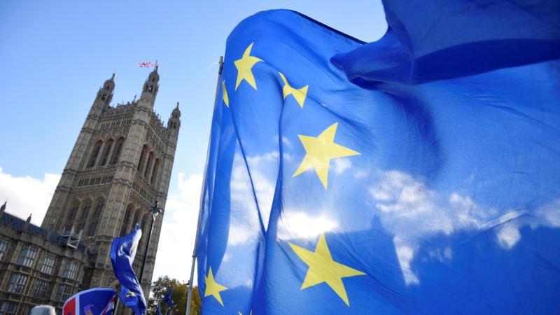 Britanski premijer hoće da zabrani produženje prelaznog perioda sa EU