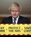Britanski soj virusa smrtonosniji?; Oko 30 odsto