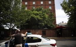 Britanski turista u Argentini stradao u napadu razbojnika