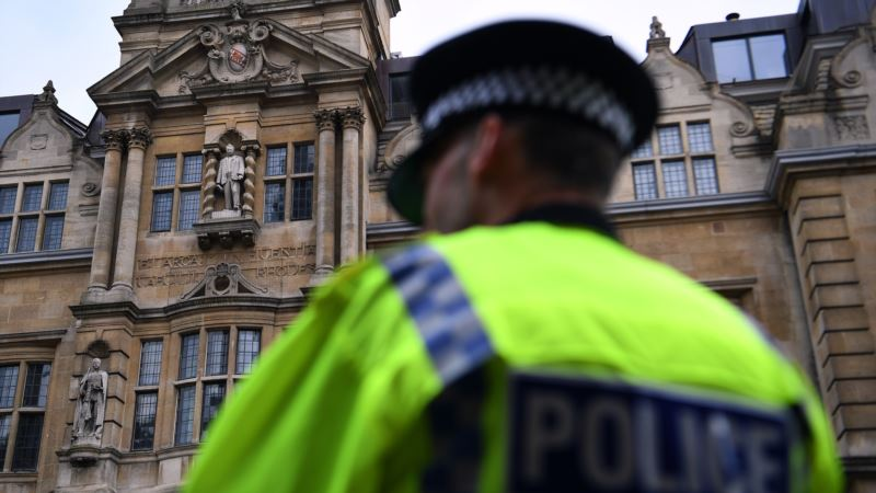 Britanskoj policiji šira ovlašćenja za otkrivanje špijuna