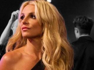 Britney Spears prvi put o starateljstvu: Laž je da sam srećna. Želim da se sve završi i da tužim porodicu