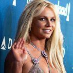 Britney Spears više neće biti pod starateljstvom oca