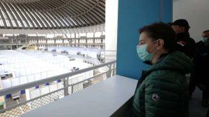 Brnabić: Domaći stručnjaci će se o budućim odlukama konsultovati sa medicinskim ekspertima iz Kine