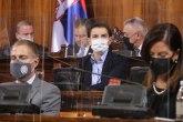 Brnabićeva: Nismo zakasnili