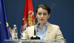 Brnabić: Srbija počela da rešavamo problem opasnog otpada