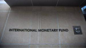 Brnabić: Za Srbiju je izuzetno važna podrška MMF-a