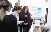 Brnabić o novom sajtu Vlade: Prilagođen i slepima