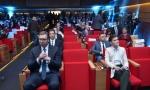 Brnabić poručila: Situacija u regionu sve kompleksnija; Pojedini političari stvaraju tenzije