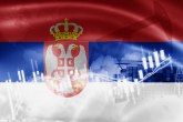 Brnabić sa Sosom: Podrška MMF-a najbolje svedoči o finansijskom kredibilitetu Srbije