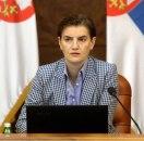 Brnabić u Republici Srpskoj