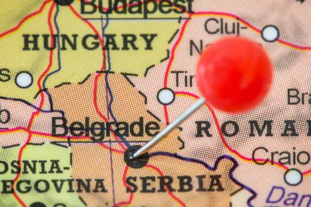 Brnabićeva: Srbija i Kina dostigle najvišu tačku