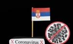 Broj obolelih u Srbiji od korone porastao za 82, ukupno 741 inficiran