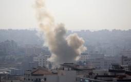 Broj palestinskih žrtava u Gazi raste, Netanjahu preti