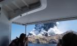 Broj poginulih u porastu na Novom Zelandu: Stradalo osmoro, 24 teško povređeno, 16 se vodi kao nestalo