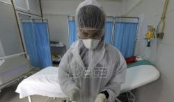 Broj slučajeva koronavirusa u Italiji stigao do 400, ali troje ozdravilo