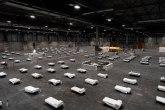 Broj žrtava premašio 4.000: Za 24 časa 655 izgubilo život u Španiji
