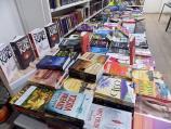Brojne nagrade na čitalačkom konkursu prokupačke Biblioteke