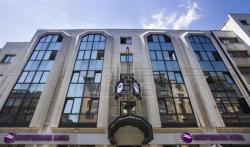 Brokerska kuća: NLB banka nije uspela da obezbedi prinudni otkup akcija u Komercijalnoj banci