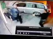 Brutalno nasilje u centru Vranja: Više osoba povređeno, jedna operisana na hirurgiji