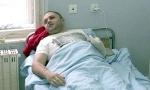 Brutalno pretukli žandarma i njegovu suprugu i osuđeni na samo 24 meseca zatvora