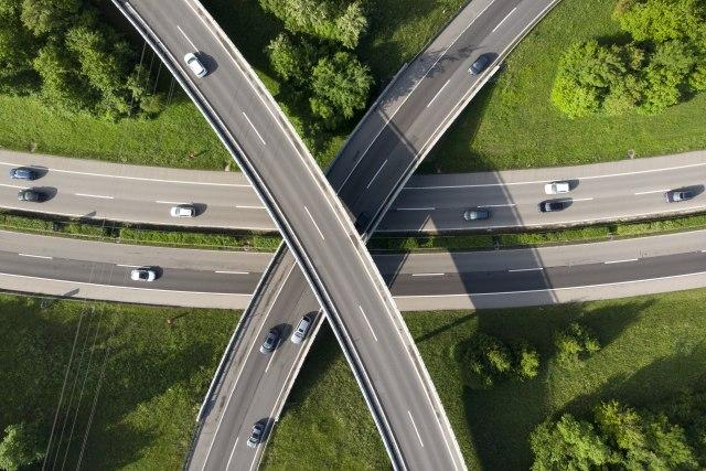 Brza saobraćajnica Sombor–Kikinda: Važan put koji će povezati Rumuniju, Mađarsku i Srbiju