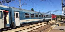 Brzi vozovi u Srbiji realnost za tri godine