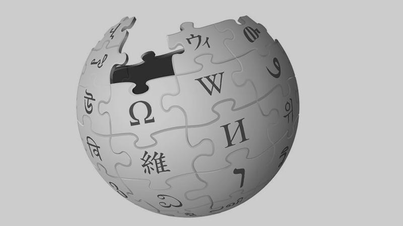 Budućnost Wikipedije neizvesna!