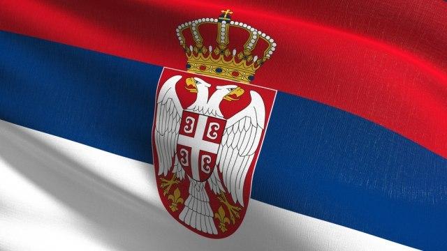 Budva osvanula u trobojkama, priprema se za Dan nezavisnosti Crne Gore VIDEO