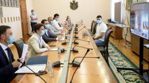 Budžet Skupštine Srbije biće uvećan za više od milijardu dinara