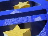 Budžetski deficit EU 6,9 odsto BDP-a, Evrozone 7,2 odsto