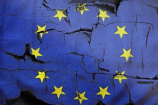 Budžetski deficit EU 6,9 posto BDP-a, evrozone 7,2%