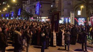 Bugajski: U srpskoj politici ima elemenata koji pokušavaju da podriju nezavisnost Crne Gore