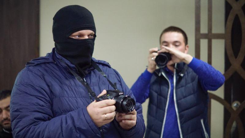 Bugarska: Razotkrivena šema dobivanja lažnog pasoša