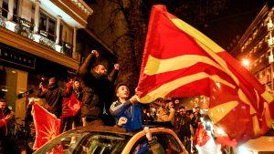 """Bugarska bi svoje susede """"množila nulom"""""""