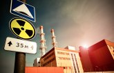 Bugarska i zvanično traži partnera za nuklearku: Srbija i S. Makedonija u igri?