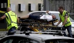 Bugarska istražuje nedavni boravak napadača iz Krajstčerča u toj zemlji