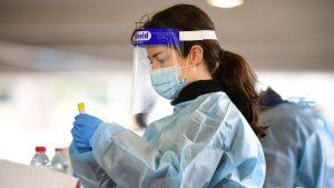 Bugarska odlučila da uvede mere protiv korona virusa