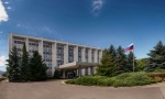 Bugarska oštro kritikovala rusku izložbu o Drugom svetskom ratu