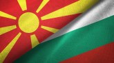 Bugarska potpredsednica ne očekuje dogovor sa S. Makedonijom do kraja godine