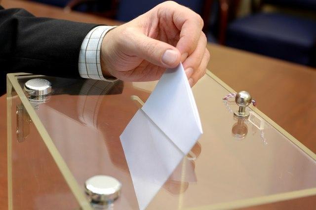 Bugarska se sprema za prevremene izbore