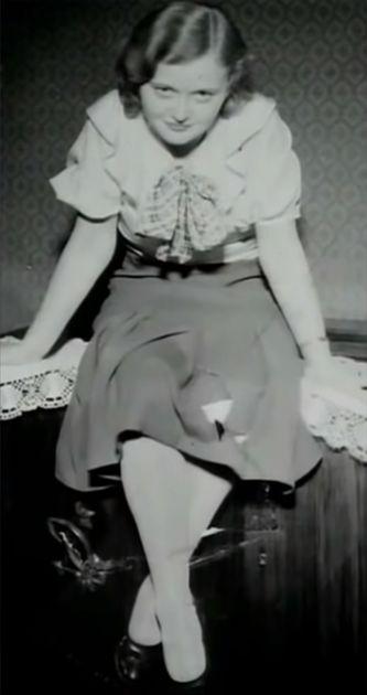 Buhenvaldska kurva pravila je rukavice i ženske tašne od ljudske kože, jedna je od najmonstruoznijih osoba u istoriji