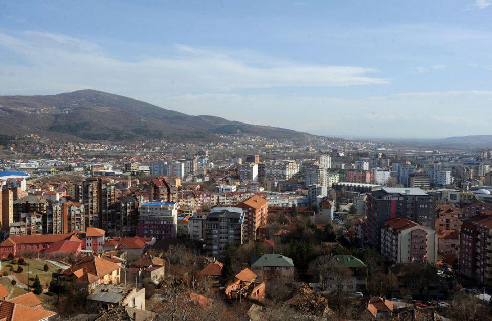 Buison:Kosovo, 20 godina posle NATO intervencije