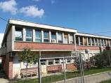 Bujanovac novo žarište u Pčinjskom okrugu, 27 obolelih u danu