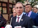 Bujanovački naprednjaci glasali za isključenje Stefanovića iz stranke