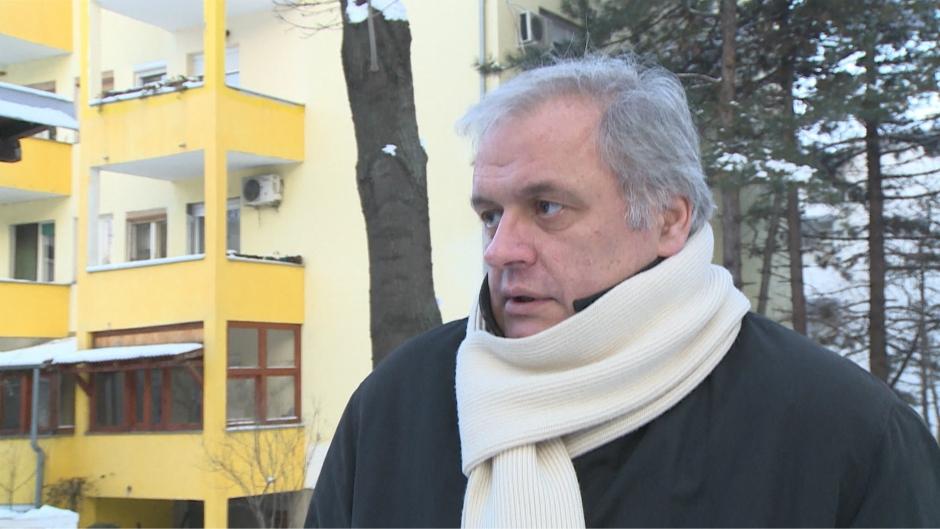 Bujošević: Savet nije tražio da se ne emituju Nemanjići