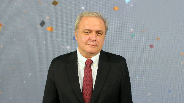 Bujošević o dopisu Programskog saveta