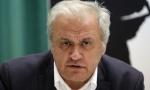 Bujošević ostaje na čelu RTS do isteka mandata