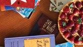 Buktjuberi i bukstagremeri: Oni čitaju i pričaju o knjigama